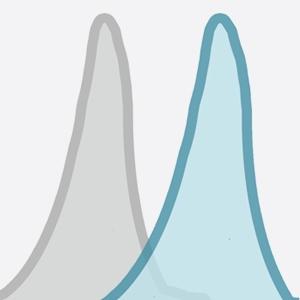 FACS Data Icon